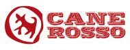 Cane Rosso 100$ E-Gift Cards  (Email Delivery)