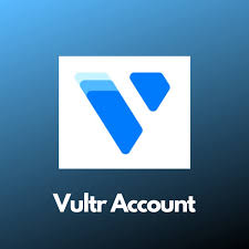 Vultr Account with $100 Free credit