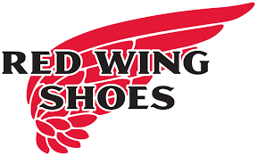 Red Wing Shoes $100