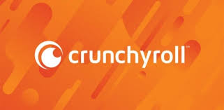 Crunchy Roll Upgrade Subscription [LIFETIME]