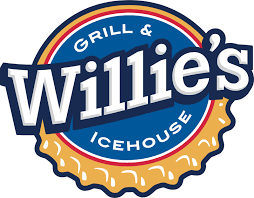 Willie's Grill & Ice House $25