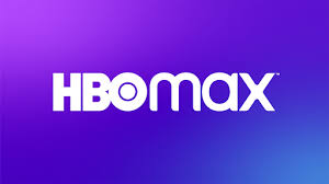 HBO Max Upgrade Subscription [12 Months]