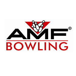 AMF Bowling (With Pin) $25
