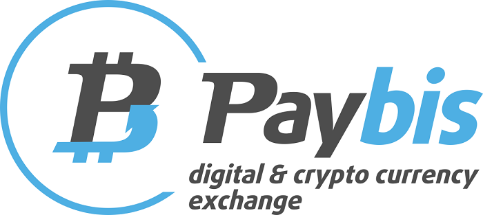 Paybis Fully verified