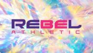 Rebelathletic.com 100$ E-Gift Cards  (Email Delivery)