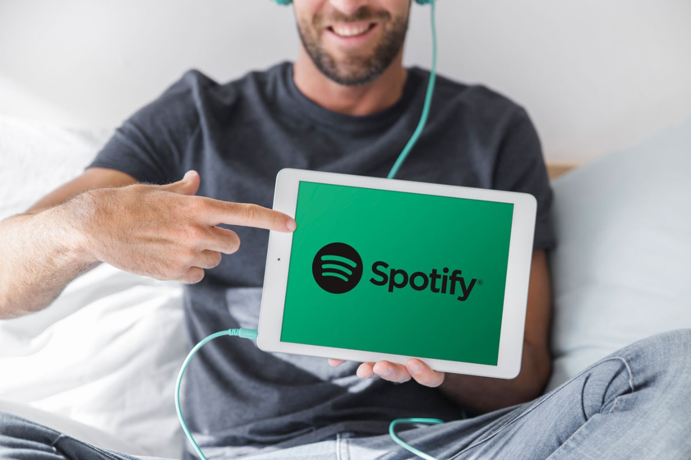 🚀 1000 Spotify Track Plays ⚡ HQ ✅ only 8$ per 1K