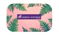 Urban Nirvana 100$  E-Gift Cards (Email Delivery)
