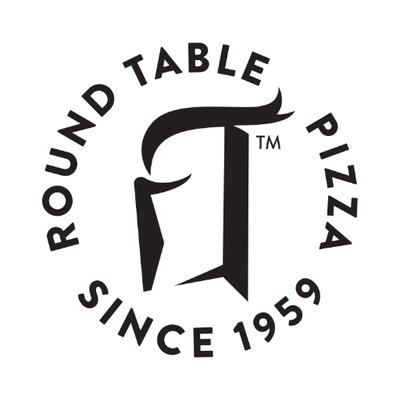 Round Table Pizza $15