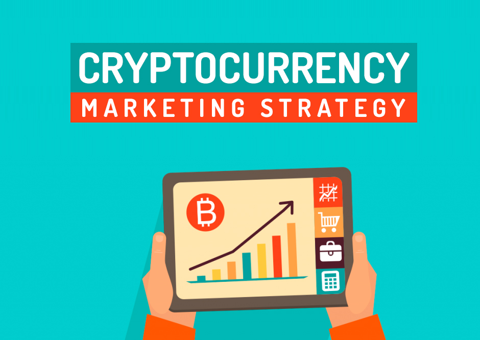 Boost finance & crypto projects with our adverti...