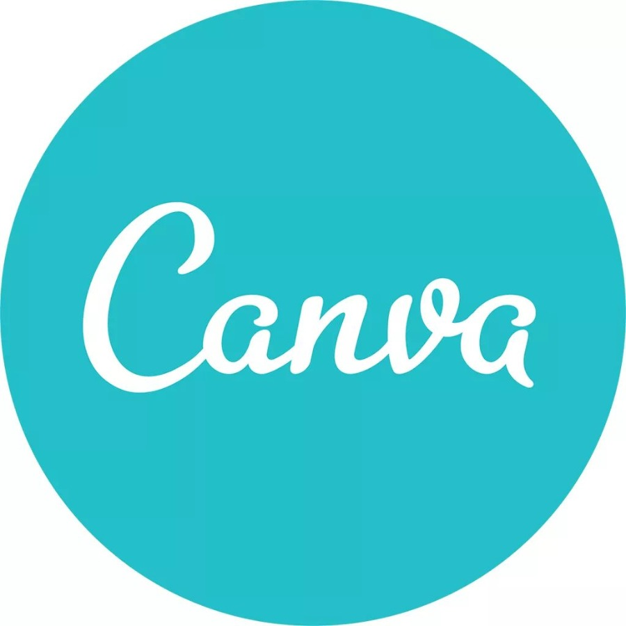 Canva Pro Life Time Account