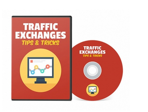 Traffic Exchanges Tips And Tricks