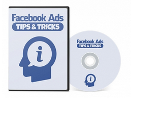 Facebook Ads Tips And Tricks