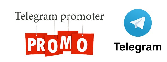 Real Telegram Channel Promotion small 500 new Member