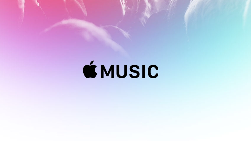 Apple Music ★[Private 1 Year Account]★