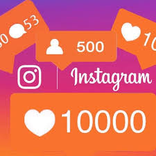 hacking how to get more traffic and followers instagram