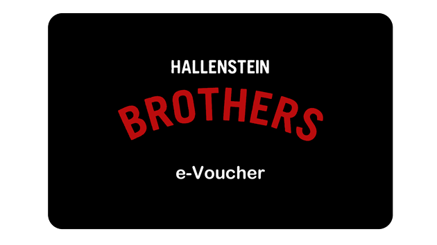 SELLING HALLENSTEINS.COM GIFT CARD 100$ [CHEAP]