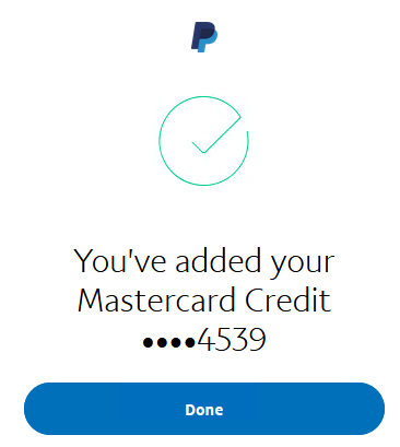 (10-14 Months+) USA PayPal Account Cash Plus Aged/old