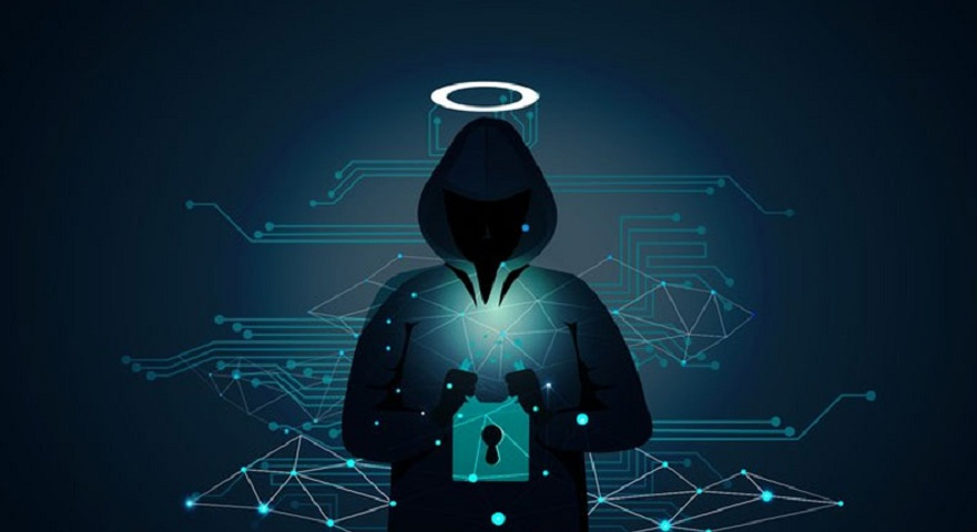 From Beginner to Pro in Ethical Hacking   FULL COURSE  