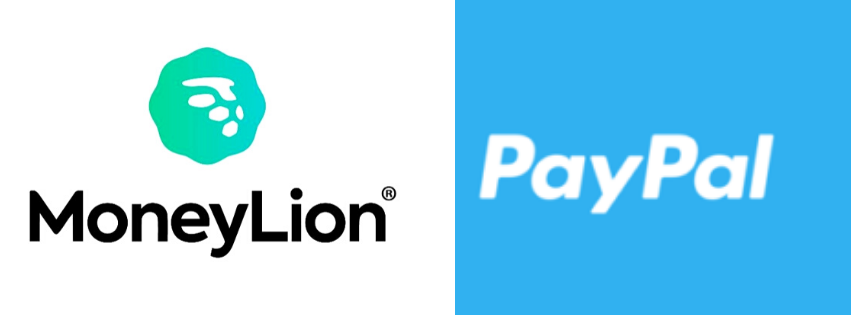 Paypal Account| US Paypal Ac| Moneylion Paypal