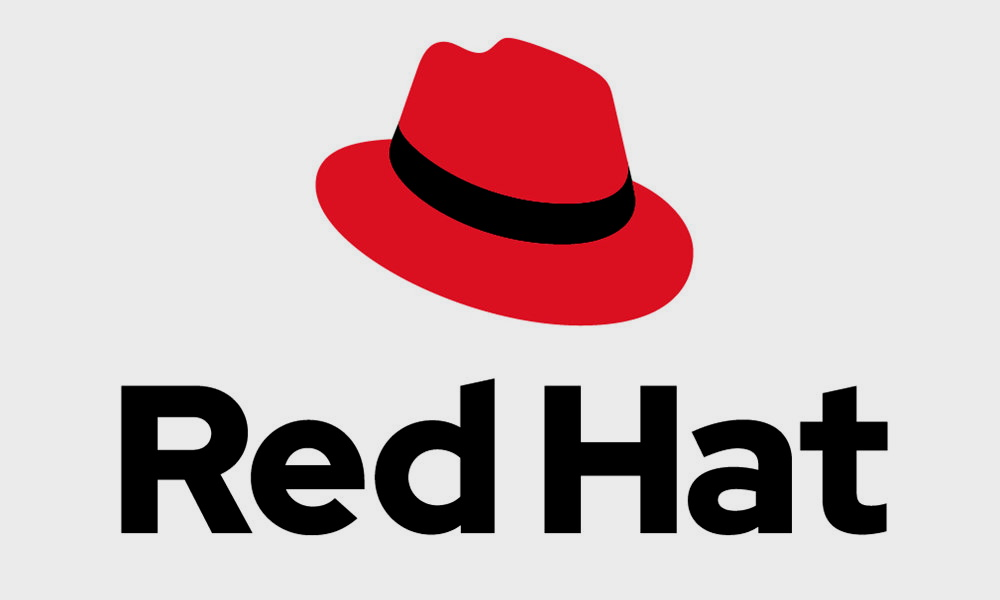 Red Hat Guides B&G