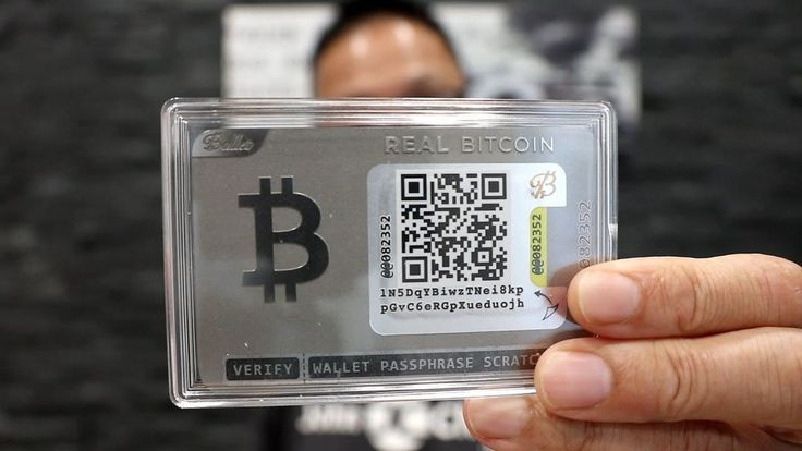 21.73 Maker tokens Loaded onto your new card cold walle