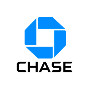 Chase Bank Statement PSD Template