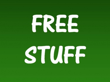 How to get ENDLESS stuff for FREE | REFUND | $25 ONLY |