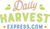 $200 daily harvest express