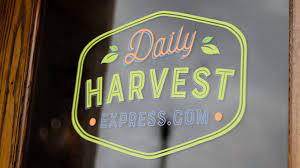 200$ daily harvest express gc