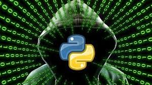 Complete hacking course python beginner to advanced
