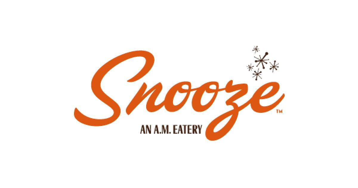 100$ Snooze Eatery GiftCard number + pin