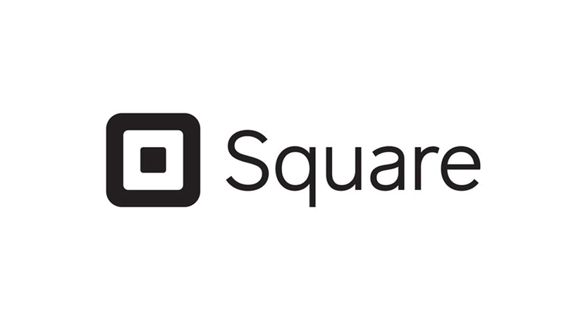 Fully Verified Square Account