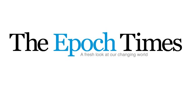 The Epoch Times ★[ Lifetime Account ]★