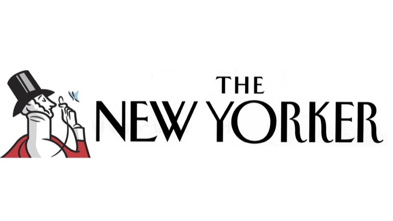 The New Yorker ★[ Lifetime Account ]★