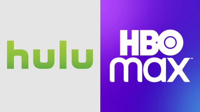 Hulu (No Ads) + HBO Max™ ★ Instant Delivery ★ ...
