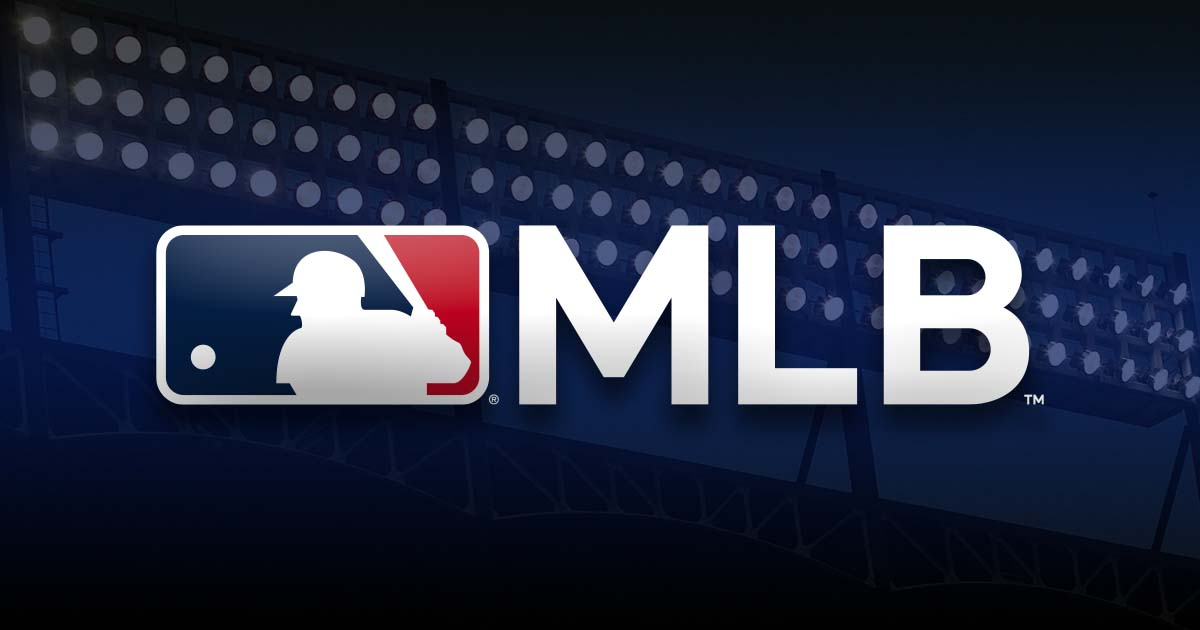 ✅ MLB PREMIUM ★ ALL TEAMS ★ INSTANT DELIVERY �...