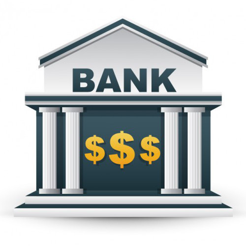 Real Bank account for PayPal with a mini deposit, USA
