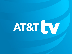 AT&T TV Now Max ★[Lifetime Account]★