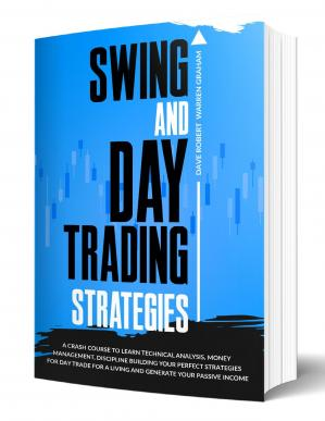 Swing and Day Trading Strategies