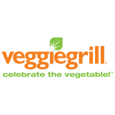 The Veggie Grill 5x10$ Gift Card Instant