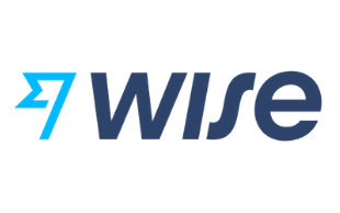 SPECIAL OFFER Wise ex-Transferwise FR Fully verified