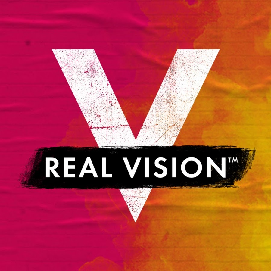 RealVision Essential Package ★ [12 Month Account] ★