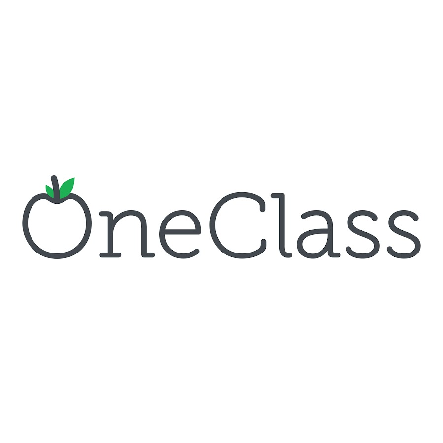 OneClass Unlimited ★ [ 12 Month Account] ★