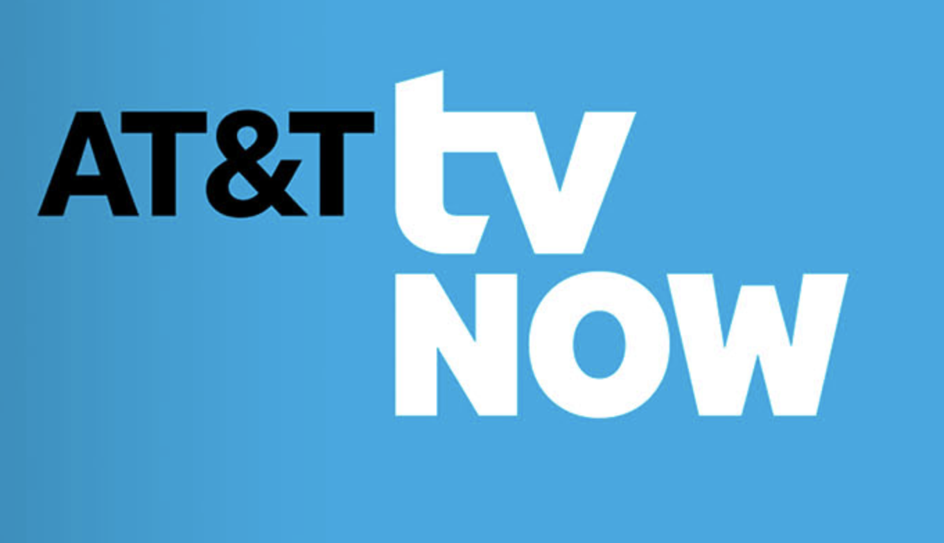 ATT TV Now - Various Packages
