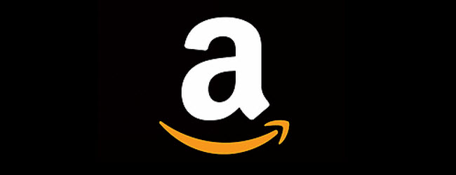 Fast Deal : $50 Amazon gift cards