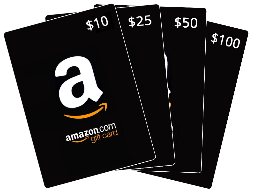 Refund Any Gift Card (Method)