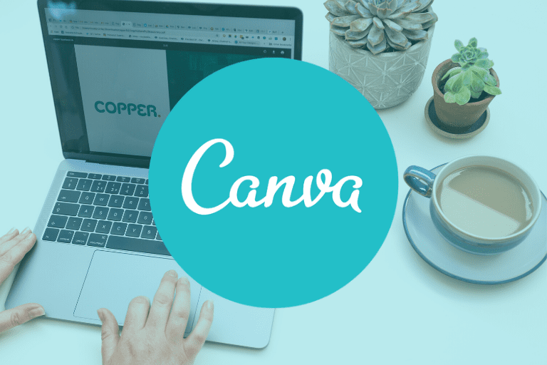 Canva Pro Personal Upgrade ★ [12 Month Account] ★