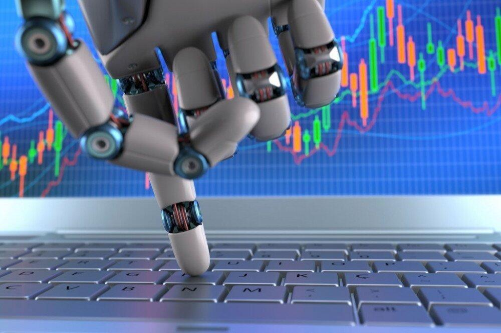 Robot to Make $1k to $10k Monthly From FTMO FOREX ROOF