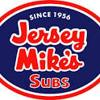 Jersey Mikes - 2x Regular Sub Accounts 72 - 141 Points