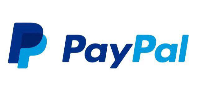 PAYPAL MONEY – $20 FAST IN 24-48 HOURS
